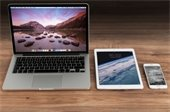 All Things Apple Classes for Beginner and Intermediate Apple Users