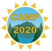 Camp 2020