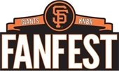 Giants FanFest 2019