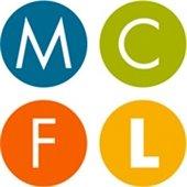 Marin County Library Logo
