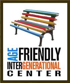 Age-Friendly Intergenerational Center