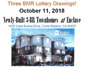 Lottery Drawings