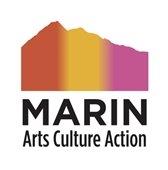 Marin Arts Culture Action