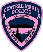 CMPA Pink Patch