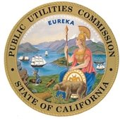 CPUC Workshop