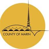 County of Marin
