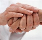 Myths and Facts about Hospice Care