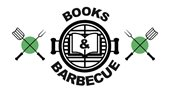 Books and BBQ 2019