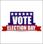 Marin Election Notices