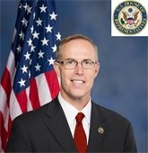 Rep. Huffman's Community Town Hall