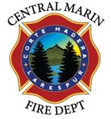 Central Marin Fire
