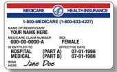 Medicare Fundamentals