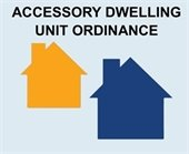 Accessory Dwelling Unit Ordinance