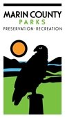 Marin County Parks Event