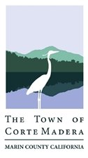 Town of Corte Madera