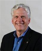 Councilmember David Kunhardt