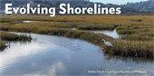 Evolving Shorelines