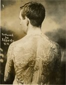 Origins of American Tattoo