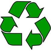 Zero Waste Marin