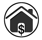 COVID-19 Housing Assistance Fund