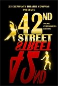42nd Street, Young Performer's Edition