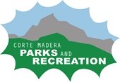 Parks and Recreation Announcement
