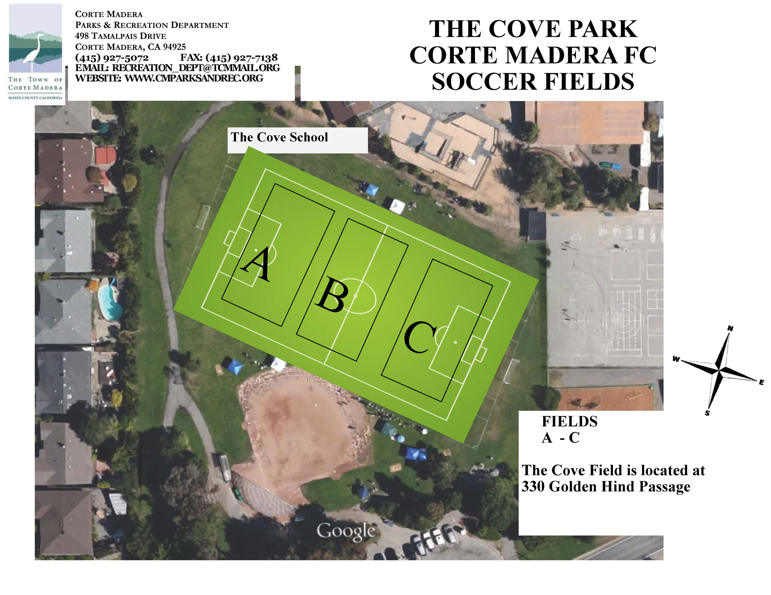 field map cove_Page_1