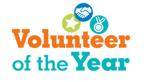 volunteeroftheyear