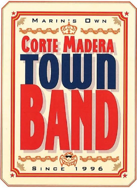 CMTown Band