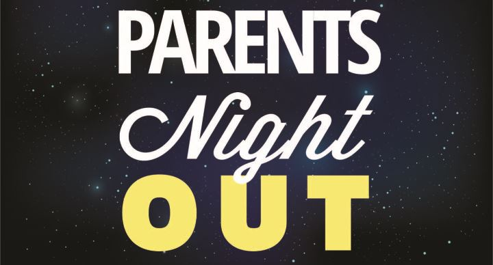 Parents-Night-Out-Graphic-2