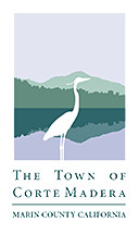 The Town of Corte Madera - Marin County, California
