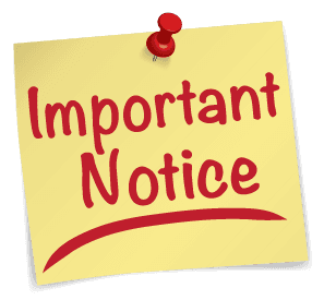 important-notice_ office closure