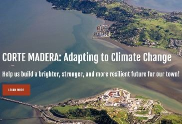 Corte Madera Ca Official Website