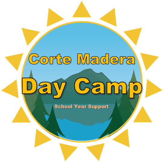 CM Day Camp logo 20-21