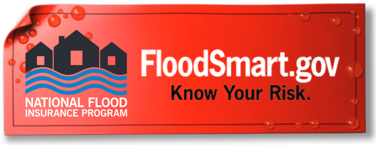 FEMA Flood Smart