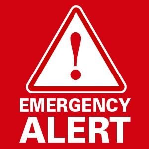 Emergency-Alert_Icon2