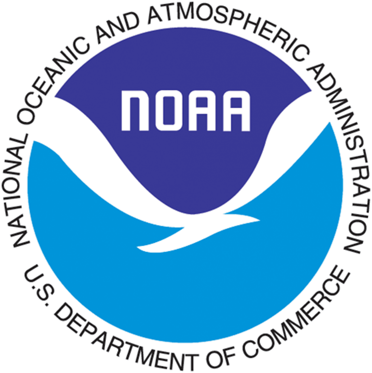 noaa-logo-clear1